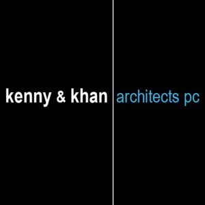 kenny & khan architects