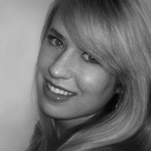 Kate Greener