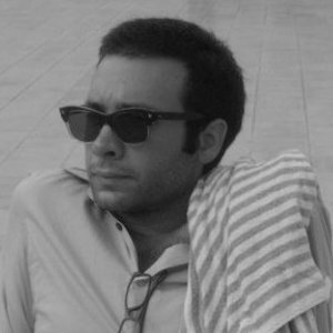 Victor Barbalato