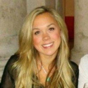 Natalie Marcisz