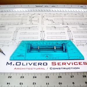 M. Olivero Services