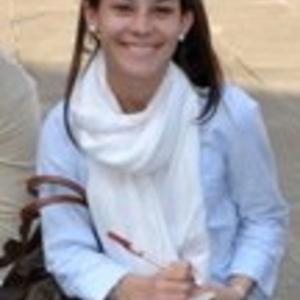 Kaitlin Burnett