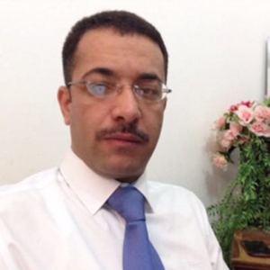 Mohammad Al Mukdad