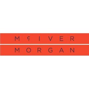 McIver Morgan