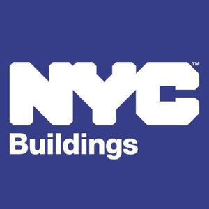 New York City Department of Buildings