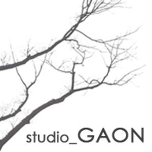 studio_GAON