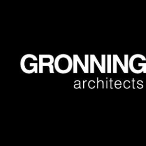 Gronning Architects, PLLC