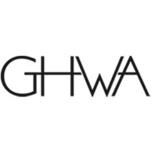Goldstein Hill & West Architects, LLP (GHWA)