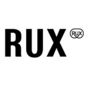 Rux Design