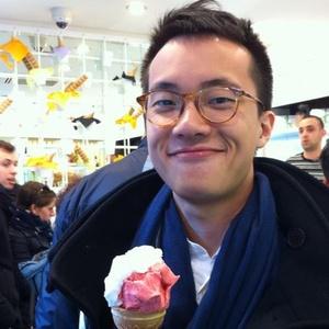 Dennis Cheung
