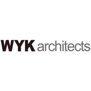 WYK architects