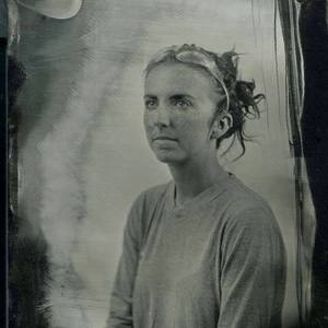 Colleen Loughlin