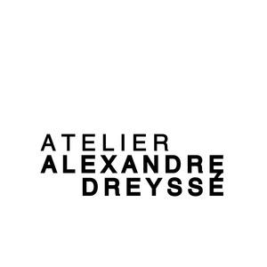 ATELIER ALEXANDRE DREYSSÉ