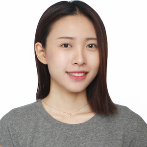 Xiaoke He