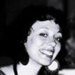Diana Castillo Naranjo