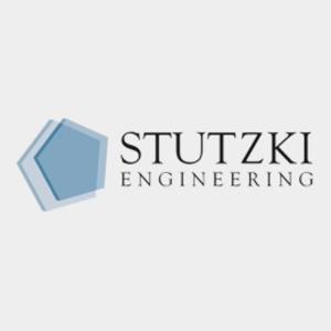 Stutzki Engineering, Inc.
