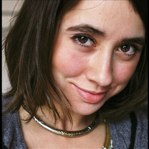 Eugenia Macchia