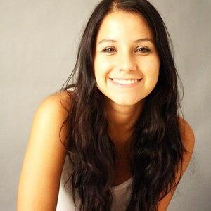 Luisa B. Vargas