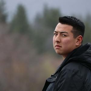 Joshua Chang