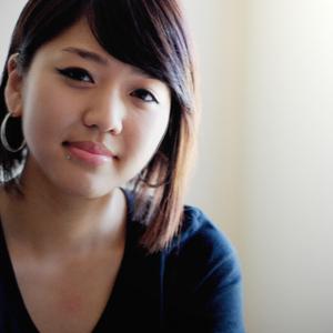 Helen Hea Bin Kang