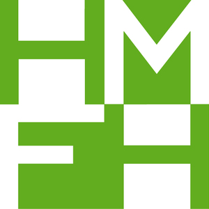 HMFH Architects Inc.