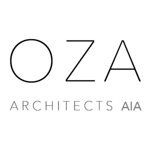 OZA Architects