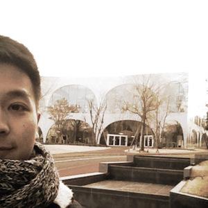 Jingxin Nie