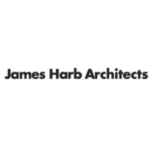 James Harb Architects