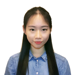 Mengke Wu