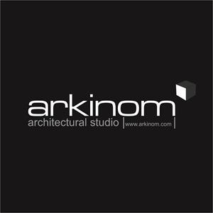 arkinom