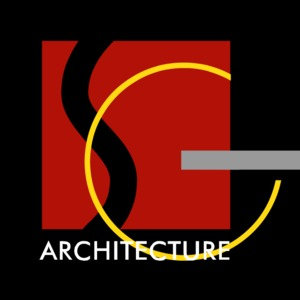 Schrader Group Architecture, LLC