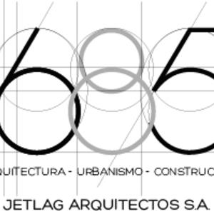 Estudio685
