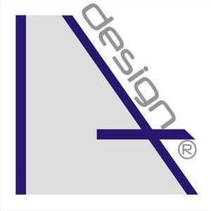 Executive Design Consultant at ArquitesAa ®