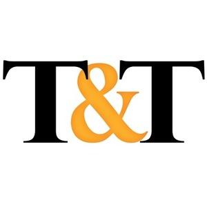 Taylor & Taylor Partnership Inc.