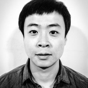 Junmou Li