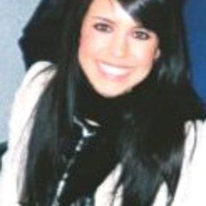 Elaina Jonson