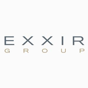 Exxir Group