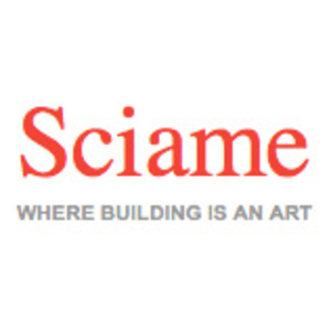 F. J. Sciame Construction