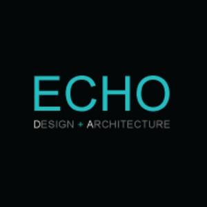 Echo:DA