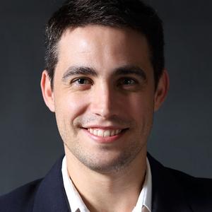 Miquel Montoya