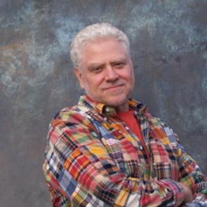 Barry Watkins
