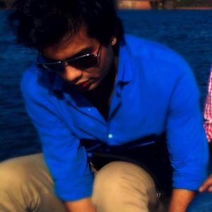 priyam mehta