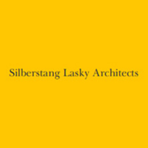Silberstang Lasky Architects