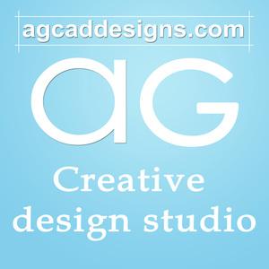 AG CAD Designs