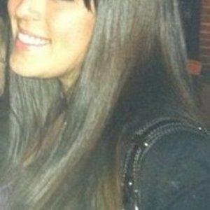 Christina Fenn