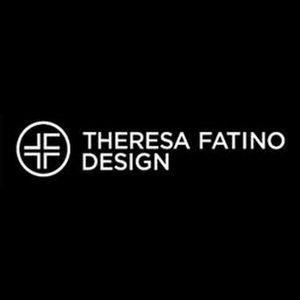 Theresa Fatino Design