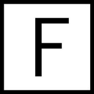 Terry Farrell & Partners