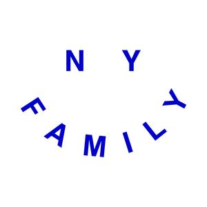 Family New York