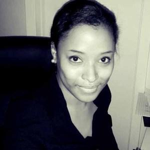 Faye Chioke
