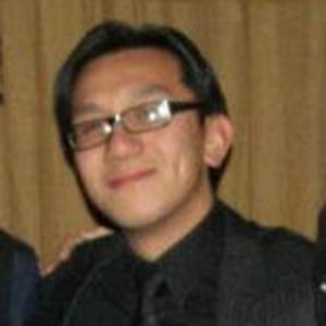 Ron Chan